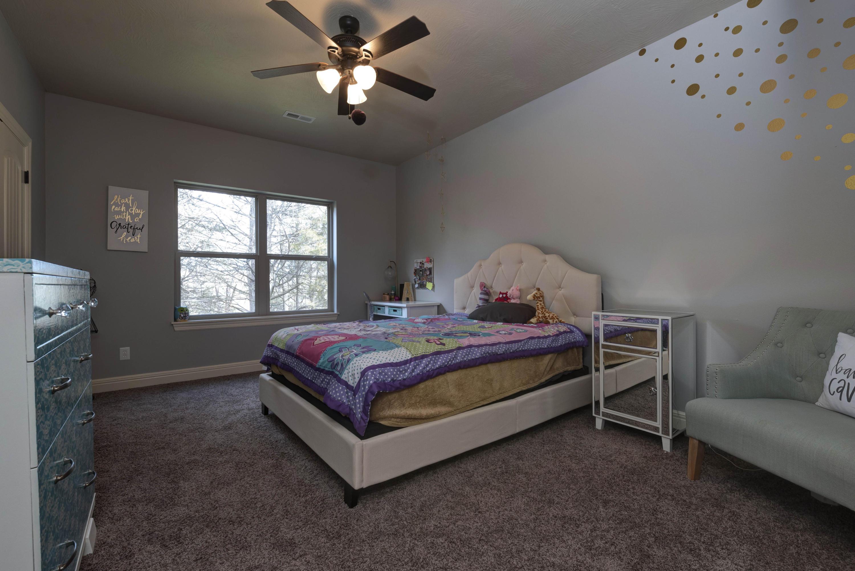 415 West Everwood Way Nixa, MO 65714