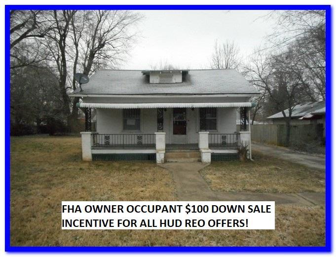 1921 West Elm Street Springfield, MO 65806