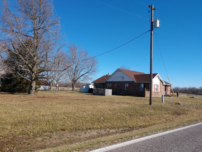 4925 State Hwy U Rogersville, MO 65742