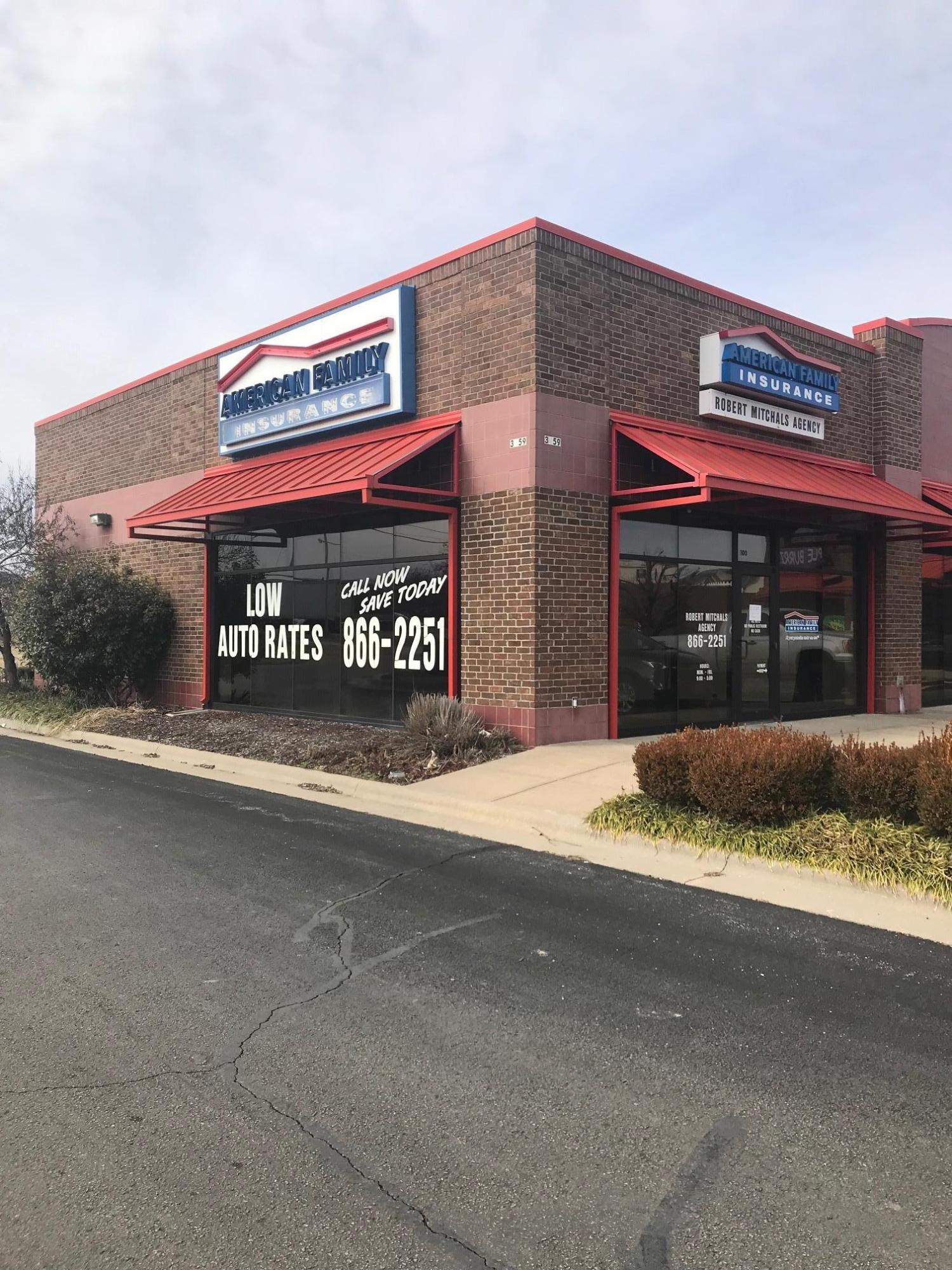 3459 West Kearney Street #A Springfield, MO 65803