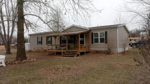 4279 South 50th Road
