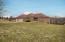 1998 High Ridge, Nixa, MO 65714