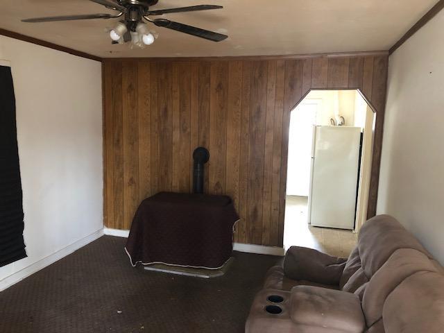 2051 North Pickwick Avenue Springfield, MO 65803