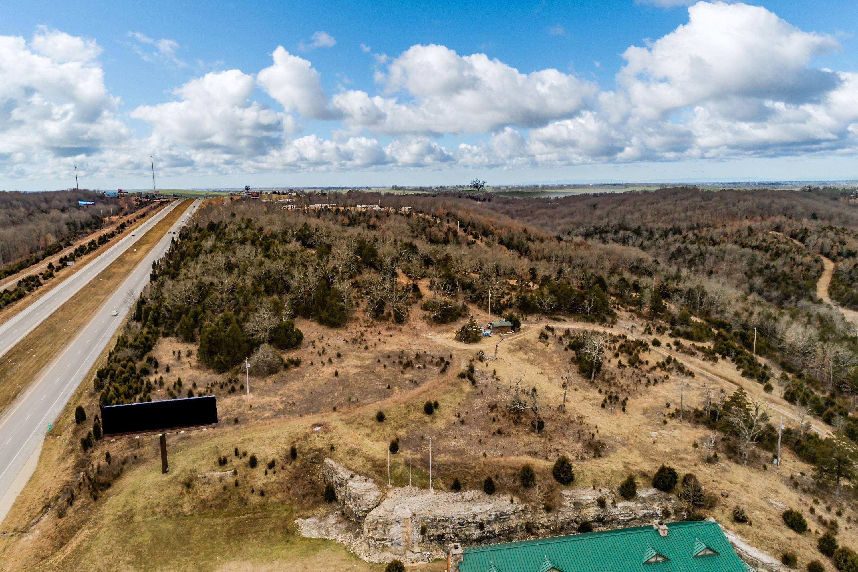 Tbd Us Highway Saddlebrooke, MO 65630