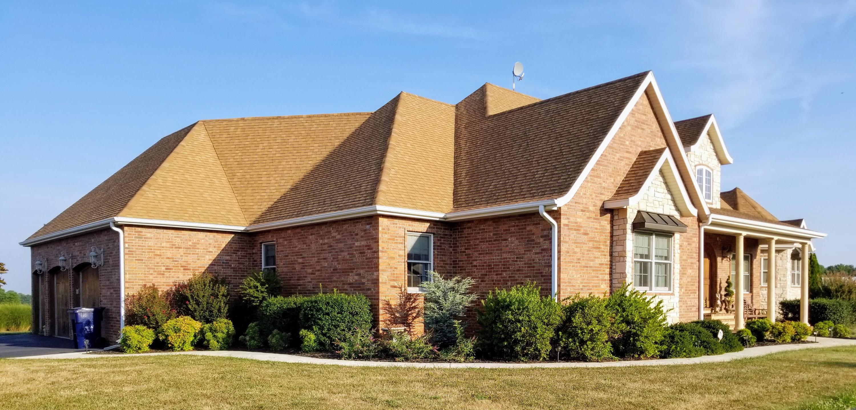 5973 South Farm Rd Rogersville, MO 65742