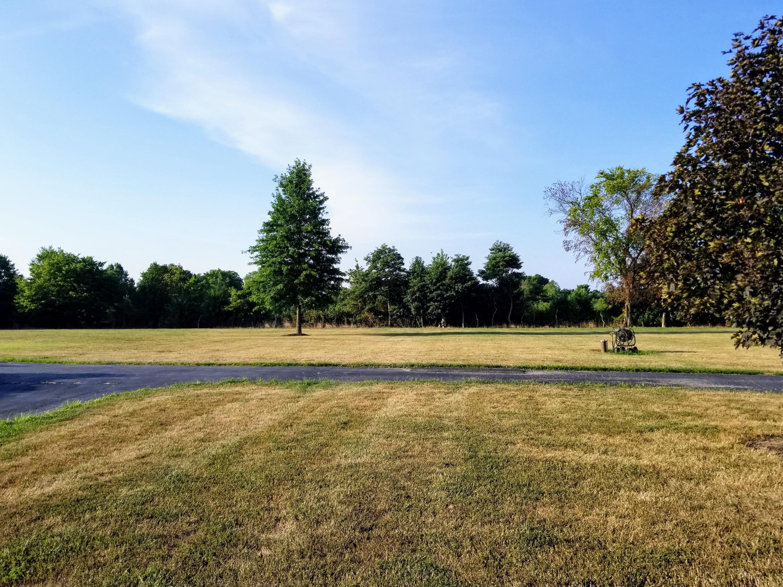 5973 South Farm Rd 209 Rogersville, MO 65742