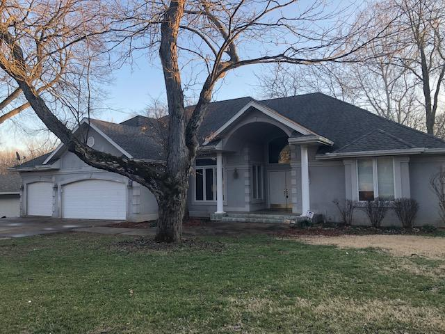 2022 East Timber Hill Place Springfield, MO 65804