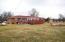 7036 East Farm Road 164, Rogersville, MO 65742