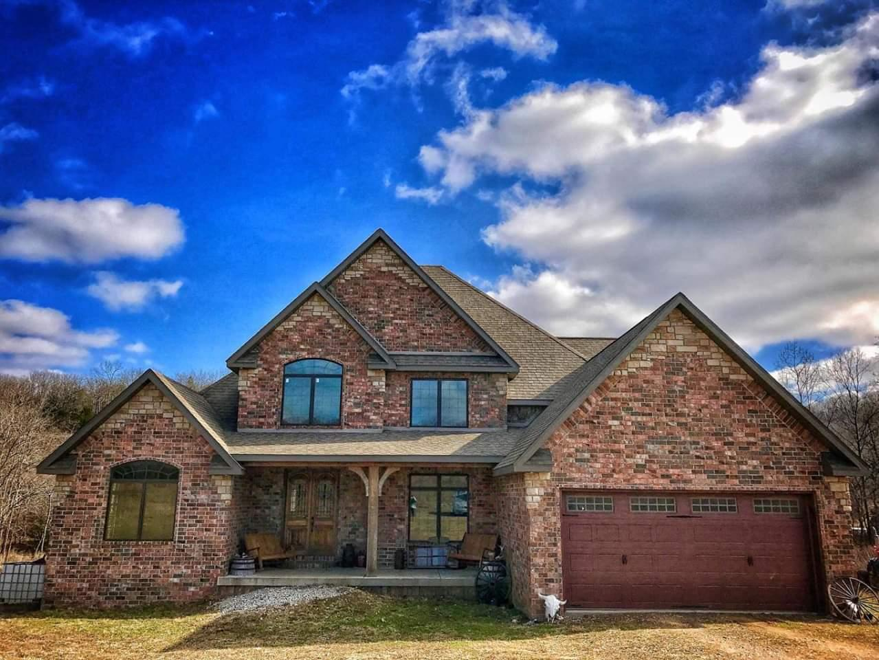 15370 County Road 14-531