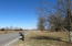 3706 North Farm Road 103, Springfield, MO 65803