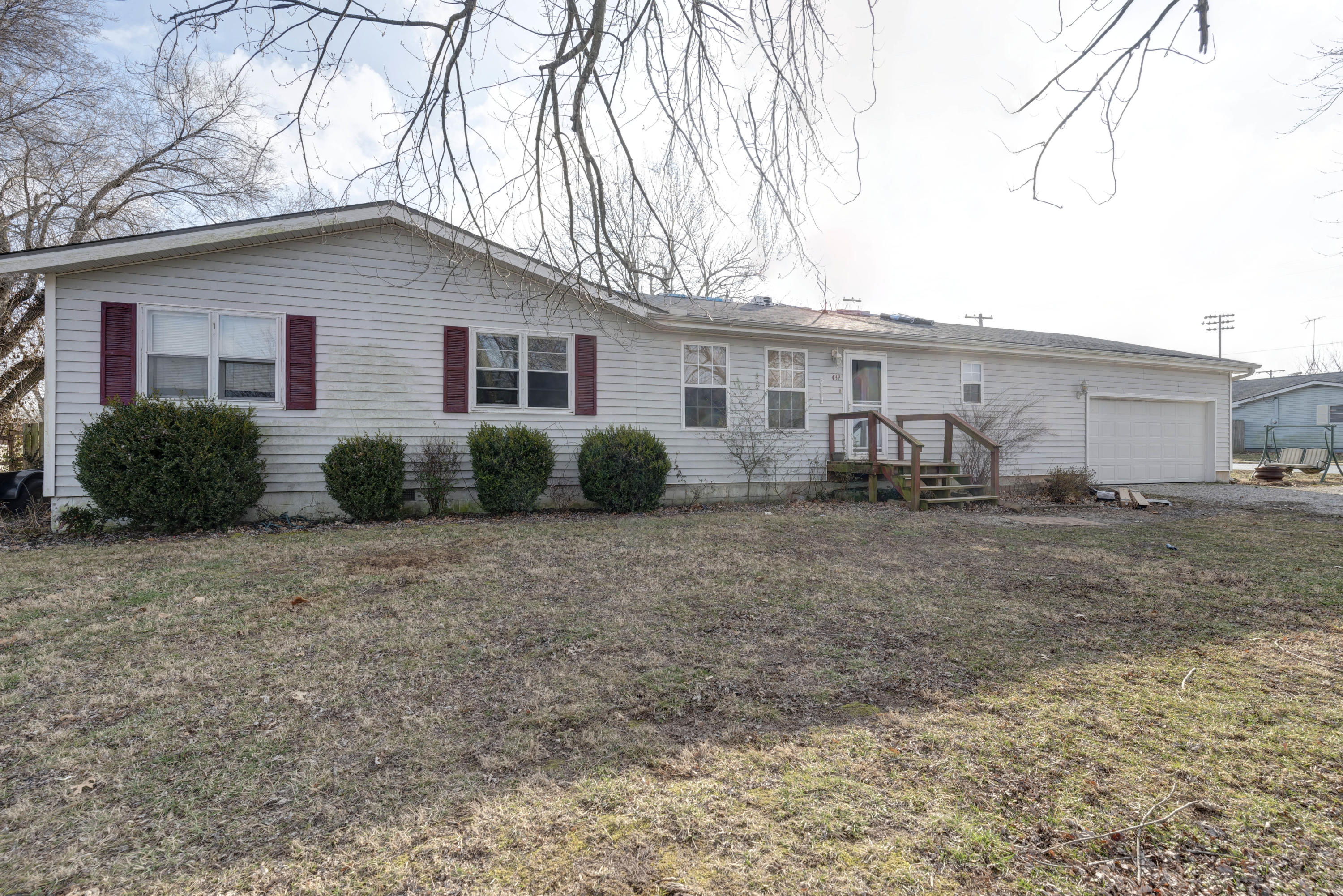 439 South Beverly Street Billings, MO 65610