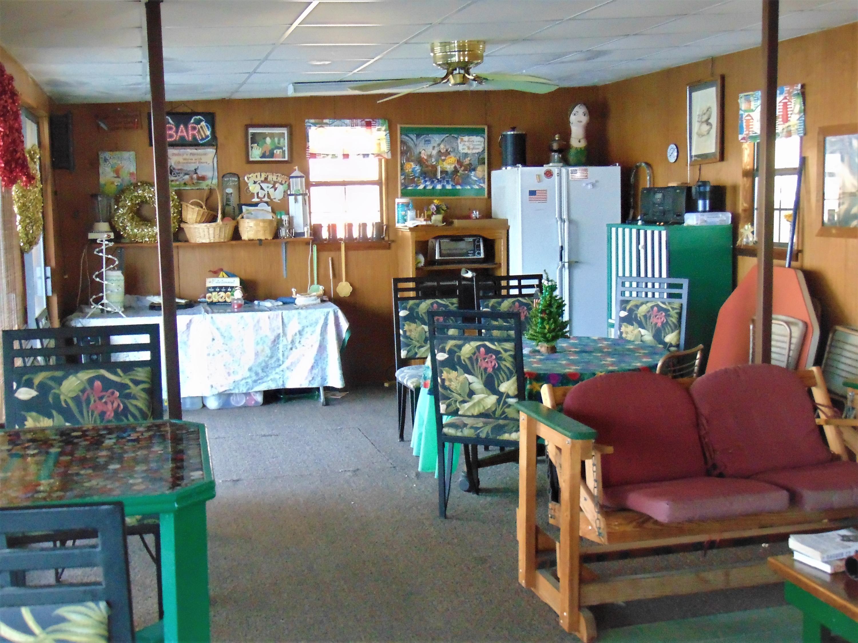 150 Sunken Forest Drive #178 Forsyth, MO 65653