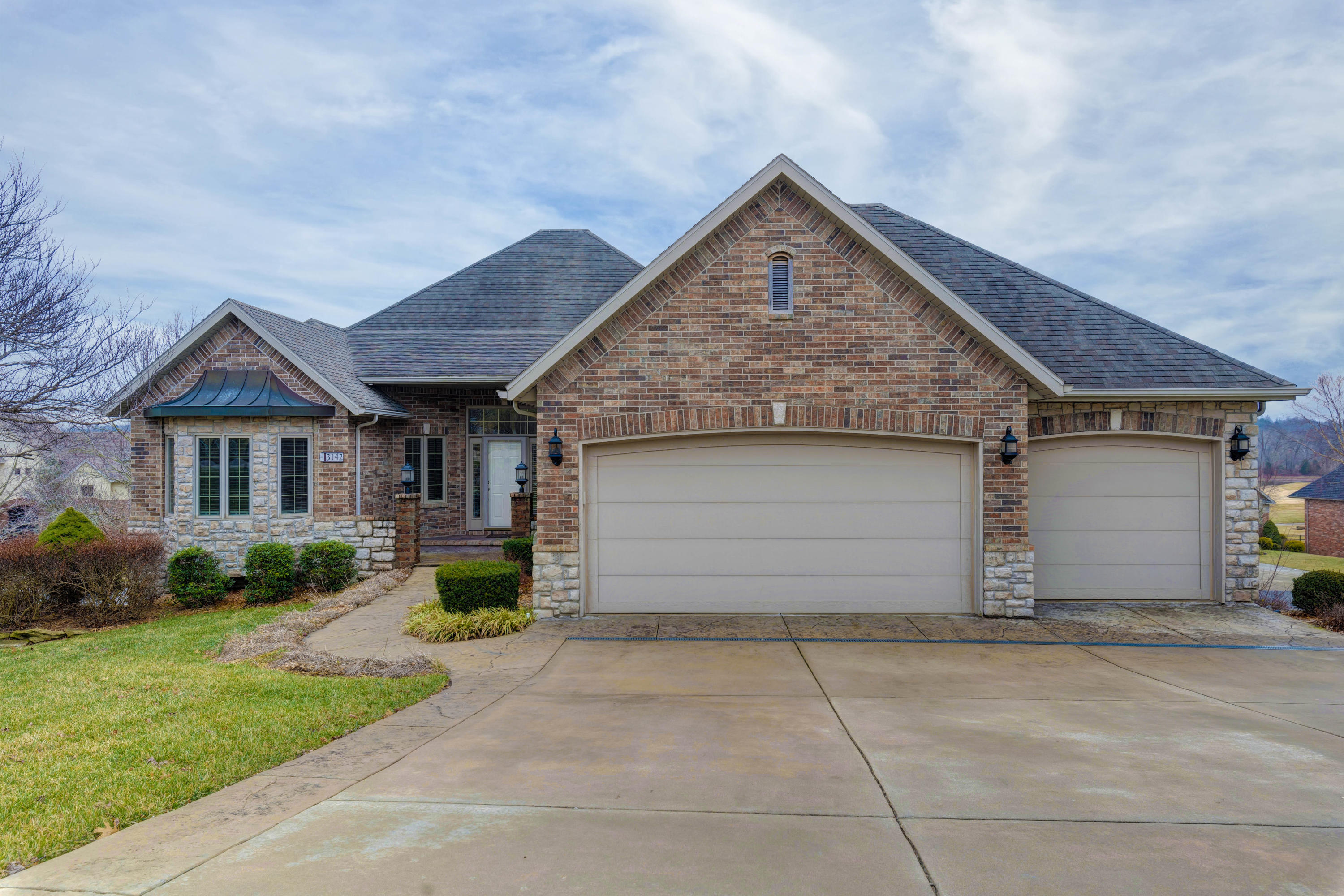 3142 West Remington Court Springfield, MO 65810