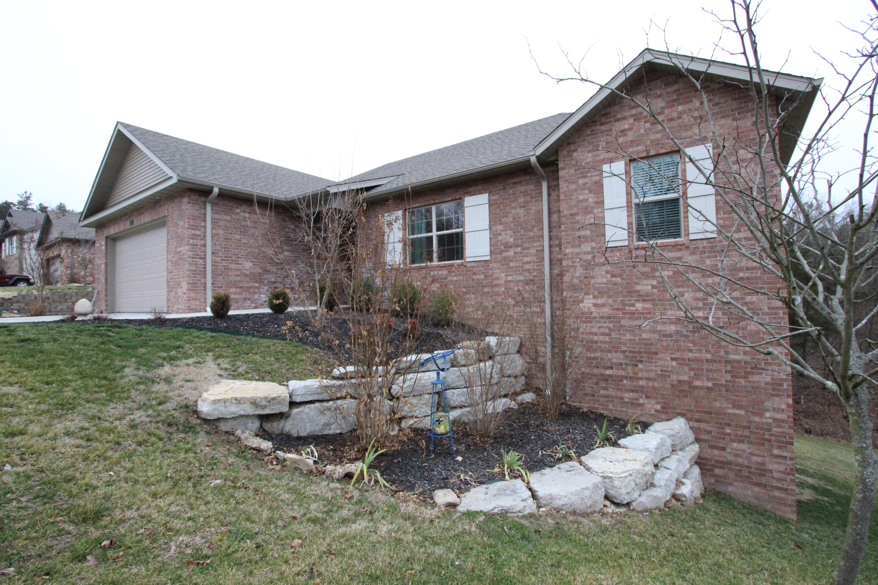 191 Spencer Drive Branson, MO 65616