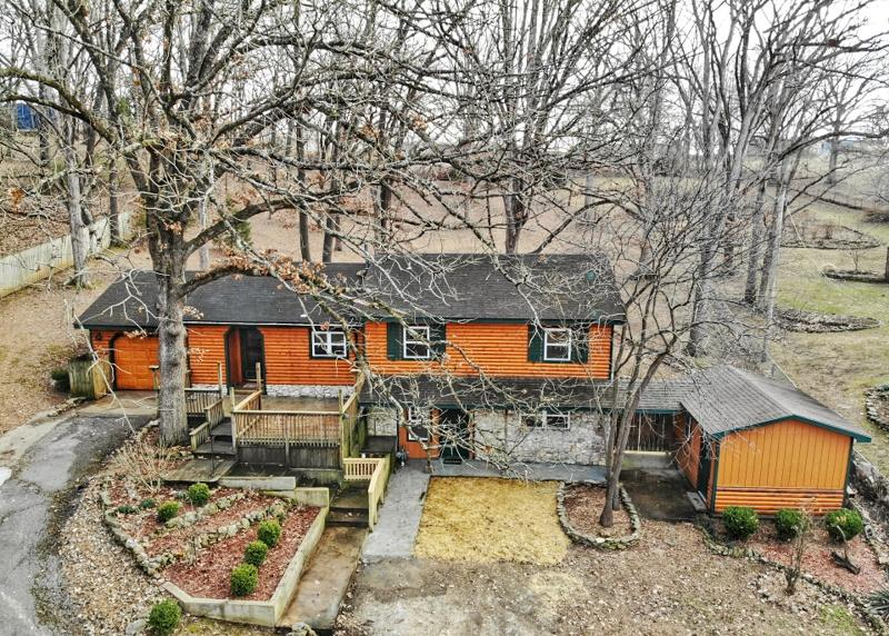 1414 South 3RD Avenue Ozark, MO 65721