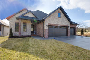 3730 East Cypress Point, Springfield, MO 65809