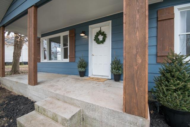 103 East College Street Ash Grove, MO 65604