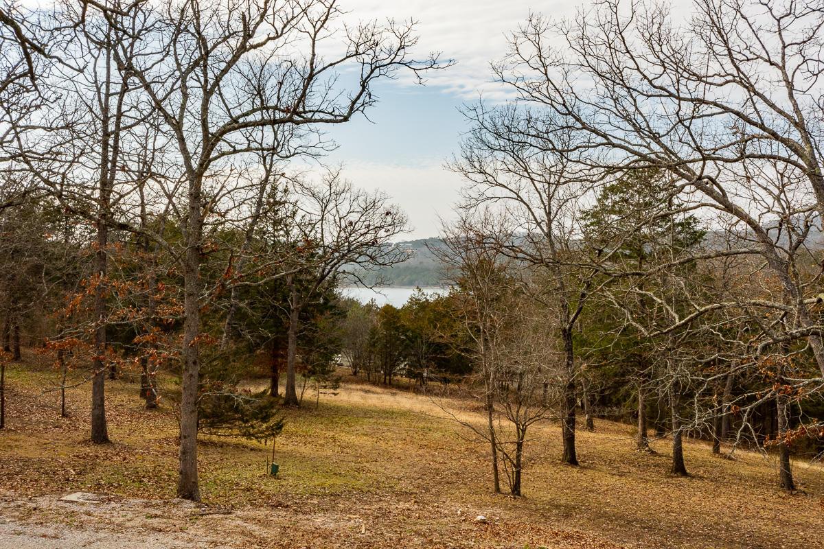 48 Galatians Lane Reeds Spring, MO 65737