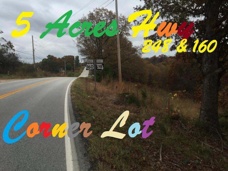 5070 Bear Creek Road