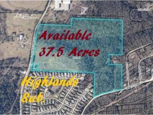 000 State Hwy T Branson, MO 65616