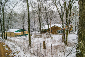 32073 County Road 348