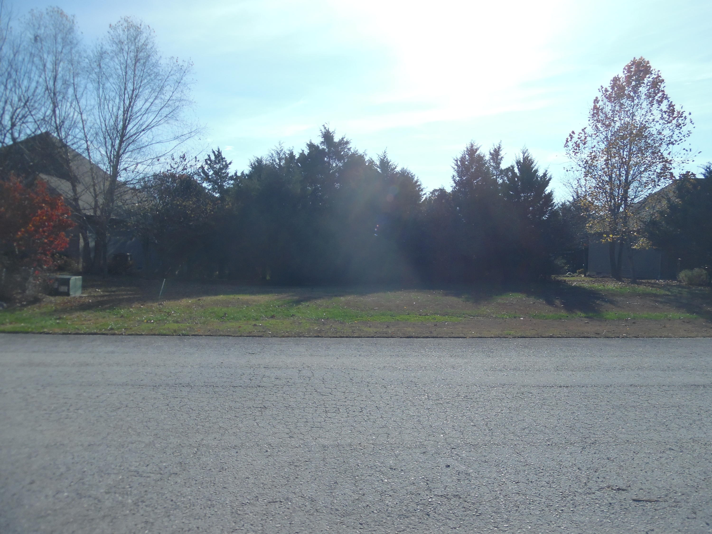 Lot 50 Woodfield Drive Highlandville, MO 65669