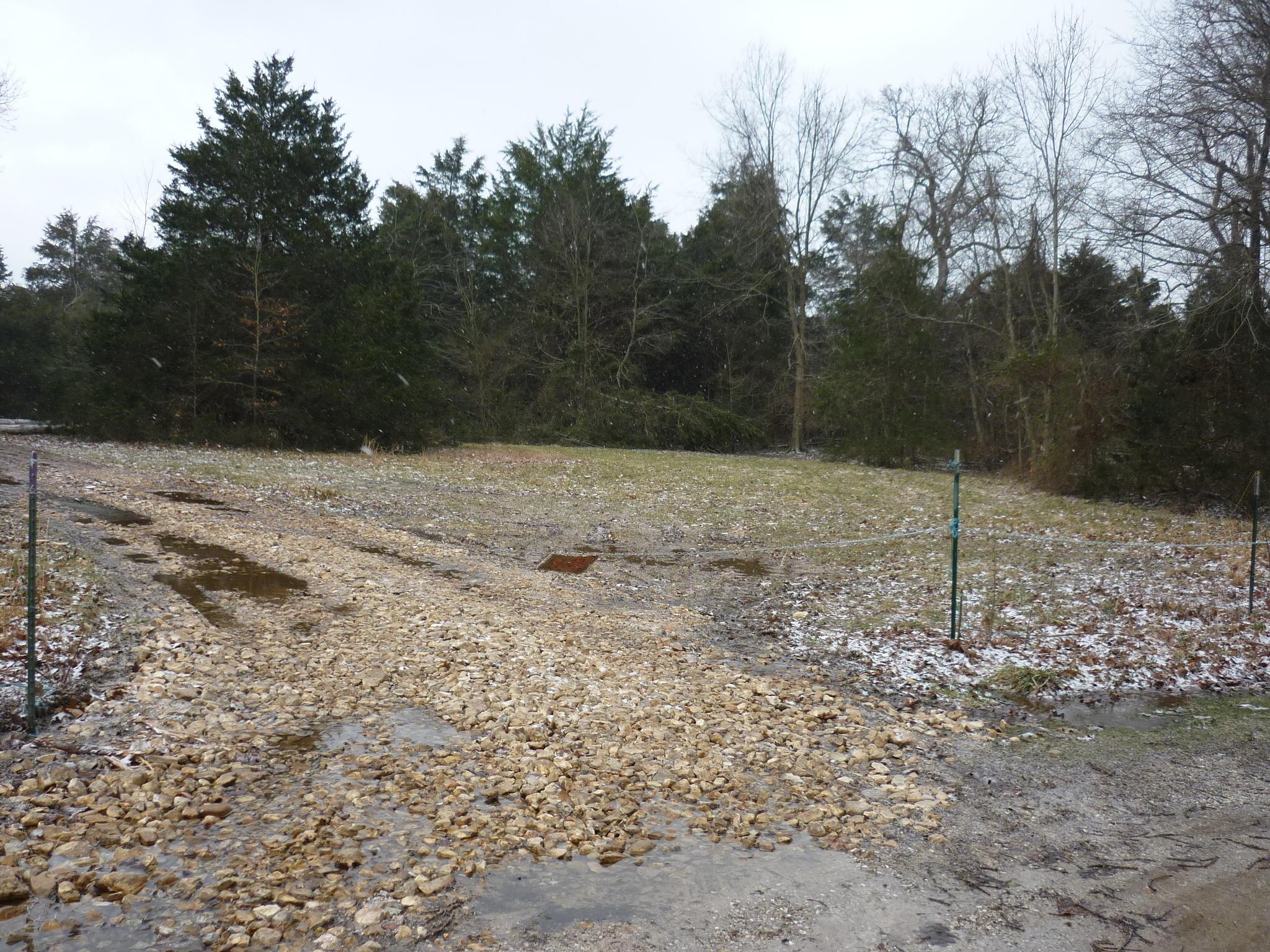 0-1 East Farm Rd 194 Rogersville, MO 65742