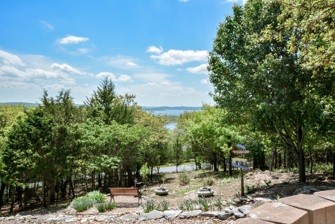 Lot 1301 Lakeview Drive Branson, MO 65616