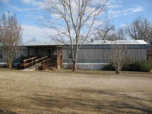 11096 County Road 9890