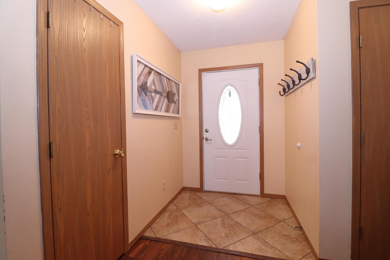 2139 South Colgate Avenue Springfield, MO 65807