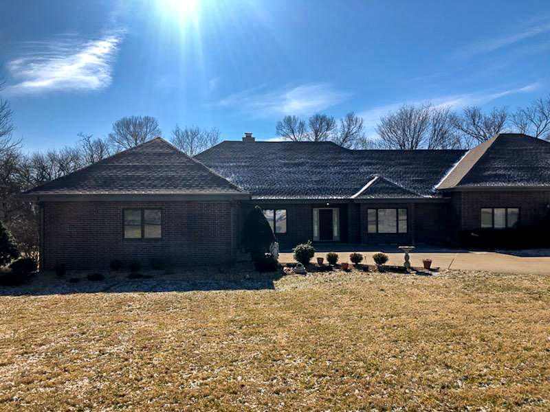3510 East Cooper Boulevard Springfield, MO 65802