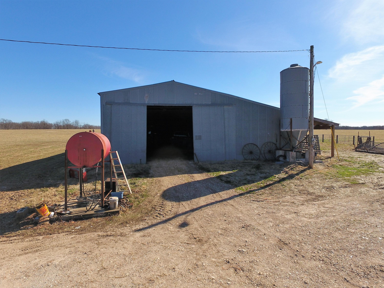 573 Cypress Road Rogersville, MO 65742