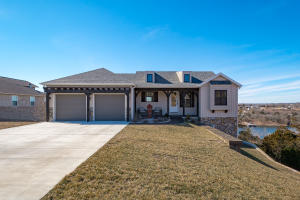 166 Kings Way, Branson, MO 65616