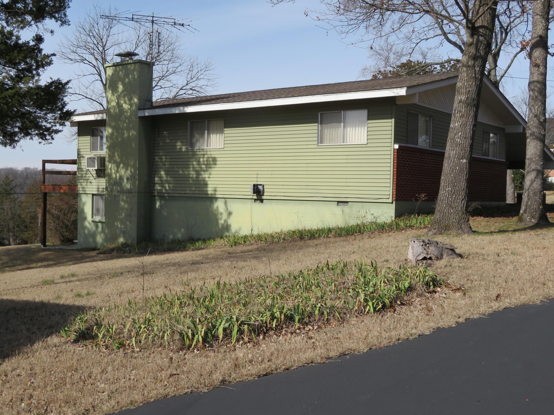 126 Lickleider Street Forsyth, MO 65653