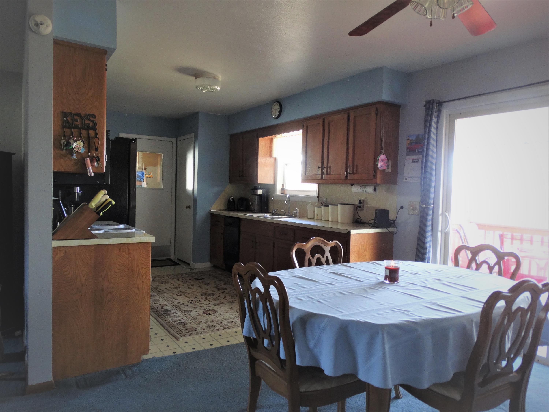 23 Edgemont Drive Kimberling City, MO 65686