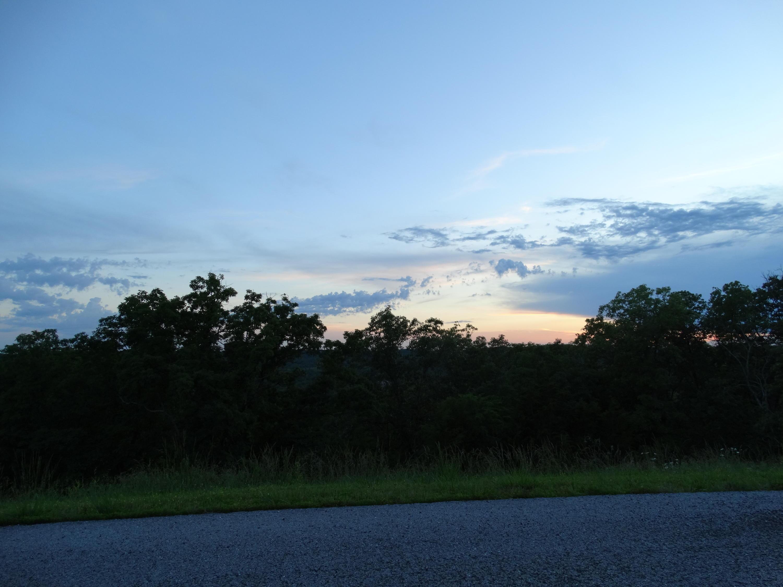 317 Sunset Drive Saddlebrooke, MO 65630