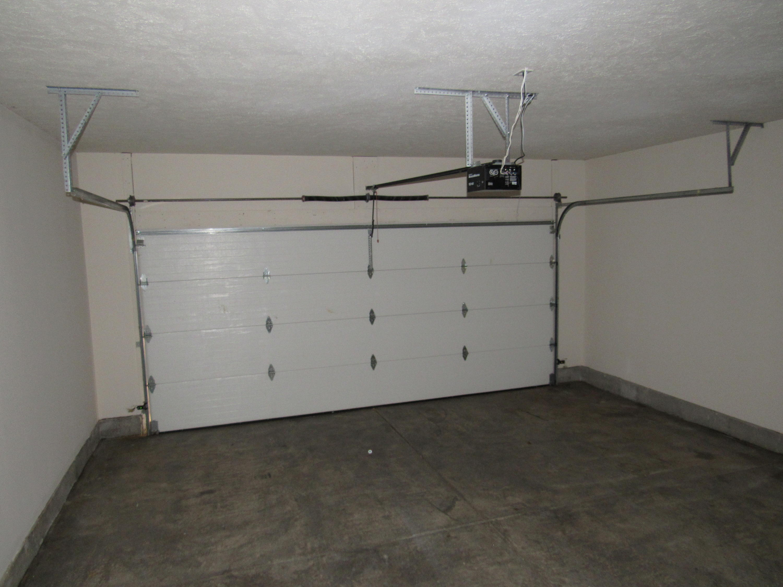 750 Jefferson Court Rogersville, MO 65742