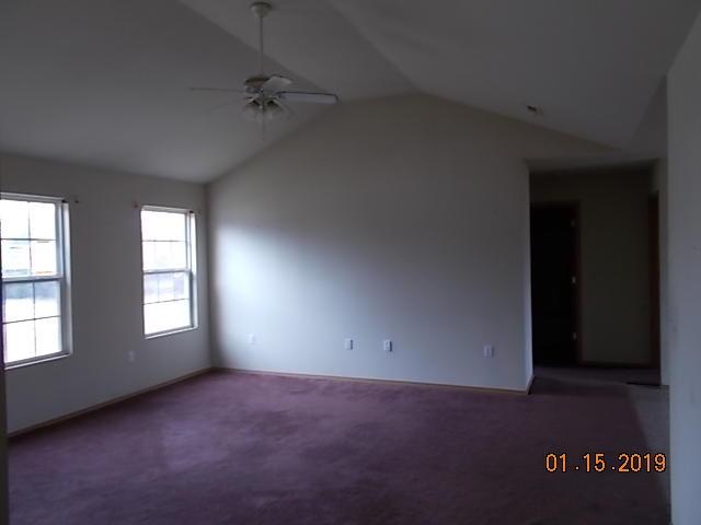 7878 Burns Street Seligman, MO 65745