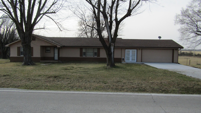 3260 North Farm Road 89 Willard, MO 65781