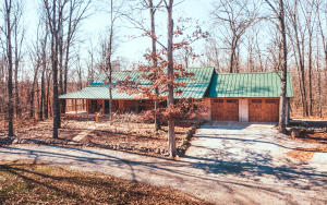 3507 County Road 4660