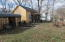 205 East Prairie Lane, Ash Grove, MO 65604