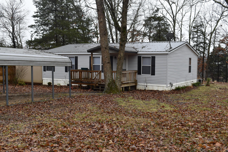 26567 Farm Road 1190 Eagle Rock, MO 65641