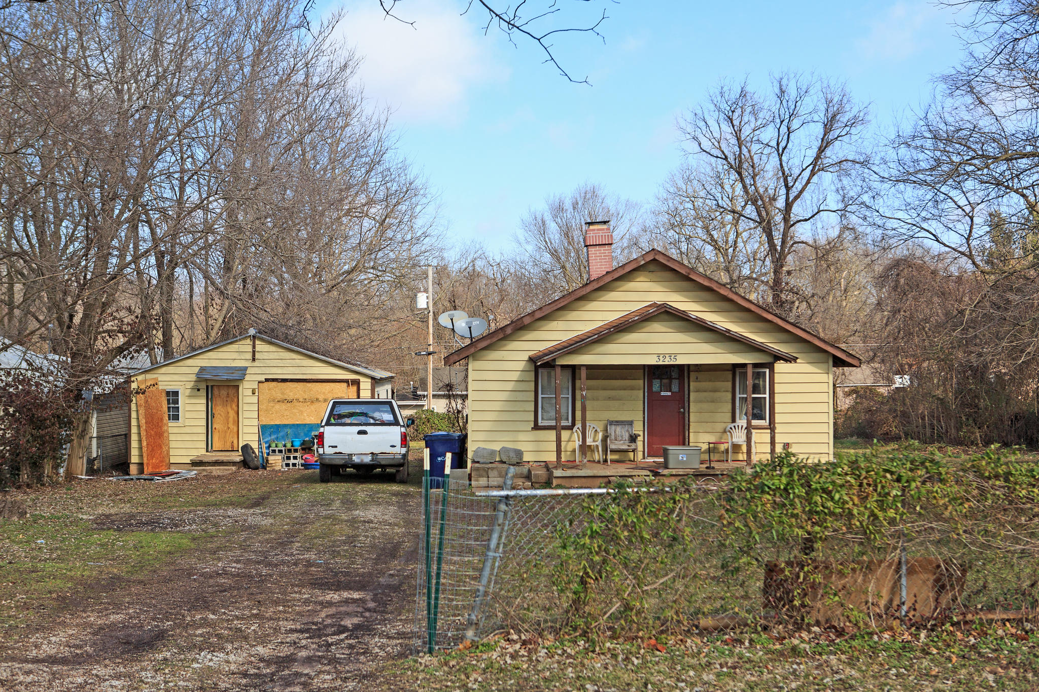 3235 West State Street Springfield, MO 65802