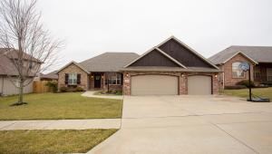 1454 South Natchez Road, Republic, MO 65738