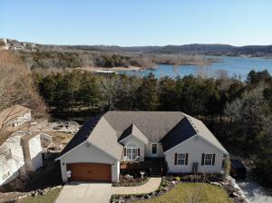 1269 Clevenger Cove Road