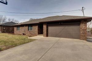 3431 North Farm Rd 171