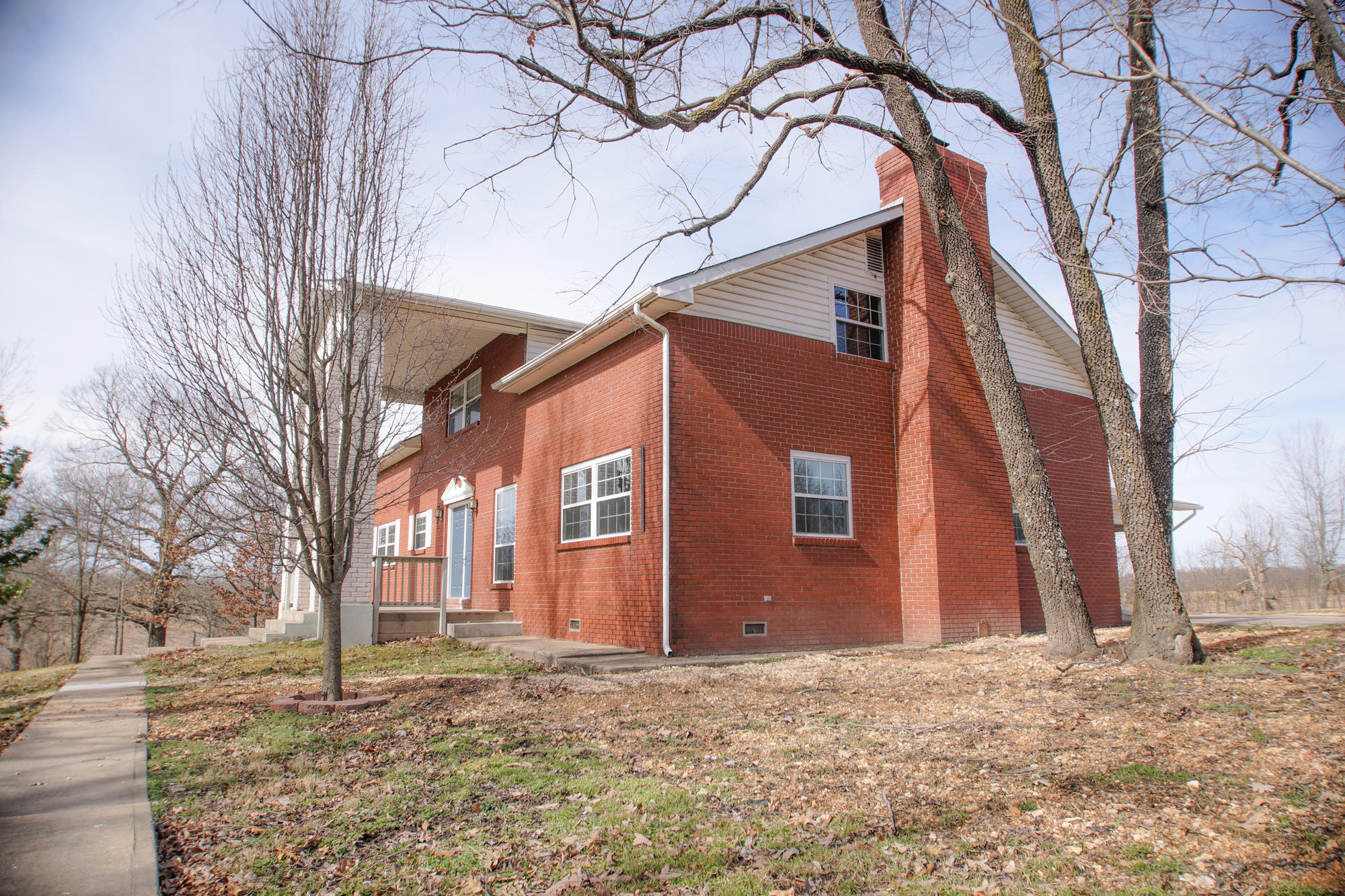 6599 East State Hwy 76 Anderson, MO 64831