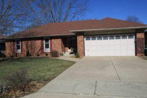 413 East Greenwood Street Springfield, MO 65807