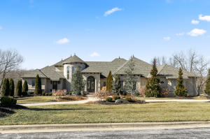 761 South Hickory Terrace, Springfield, MO 65809
