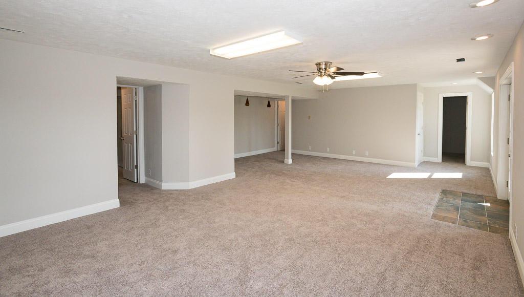 705 Eagle Street Nixa, MO 65714